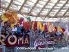 roma3-lazio1_10.jpg