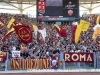 roma3-lazio1_11.jpg