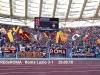 roma3-lazio1_12.jpg