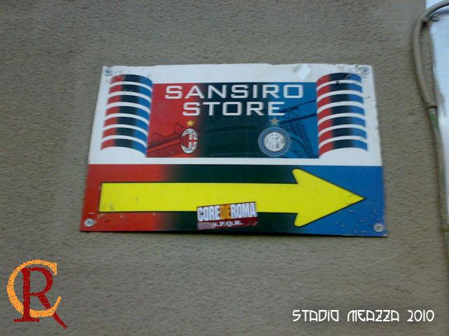 20110401sansiro.jpg