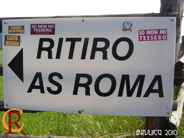 20110407brunico.jpg