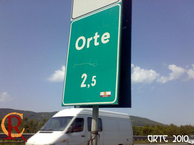 20110410orte.jpg