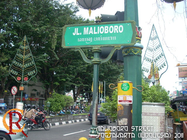 20110522indonesia.jpg