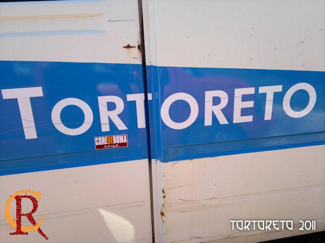 20110621tortoreto
