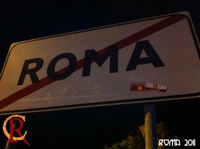 20110713roma