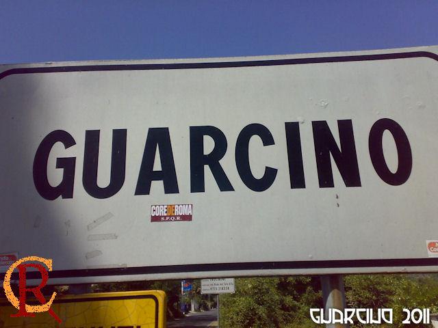 20110801guarcino