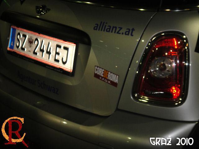 20110804graz