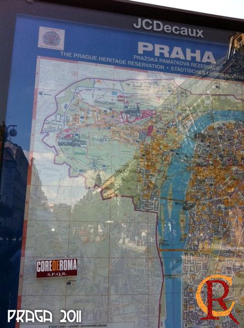 20110821praga