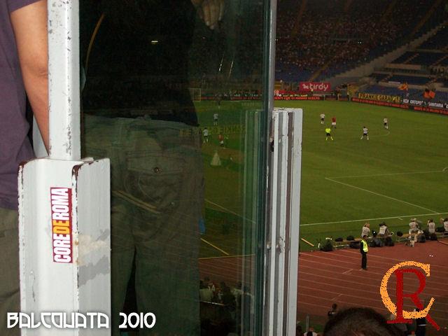 20110828balconata