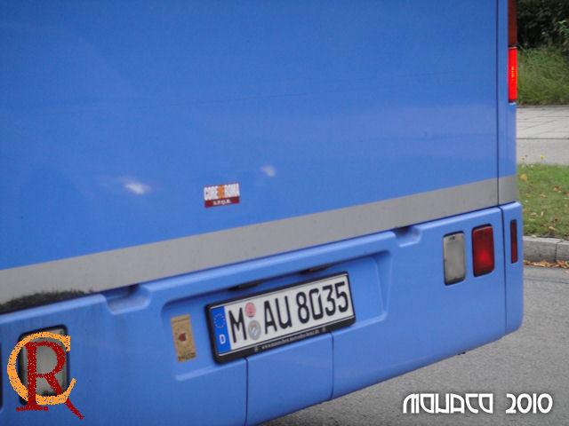 20110902monaco