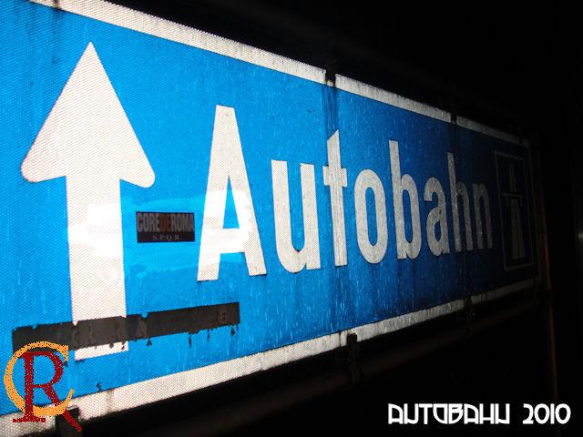 20110926autoban