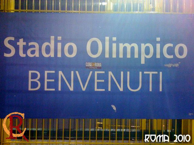 20111004olimpico