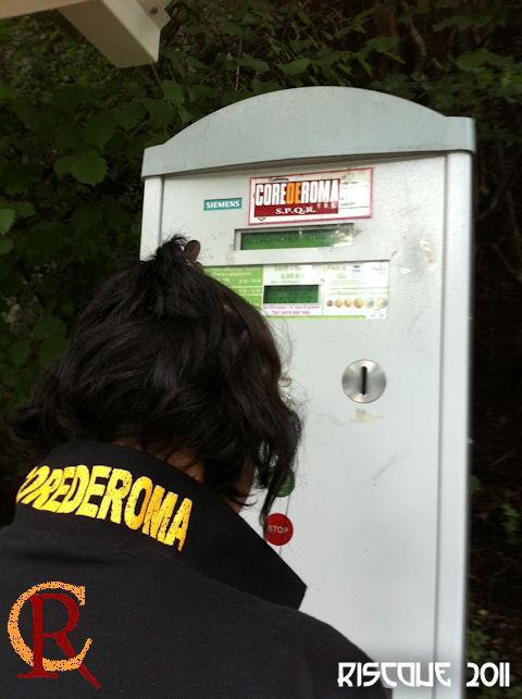 20111010brunico