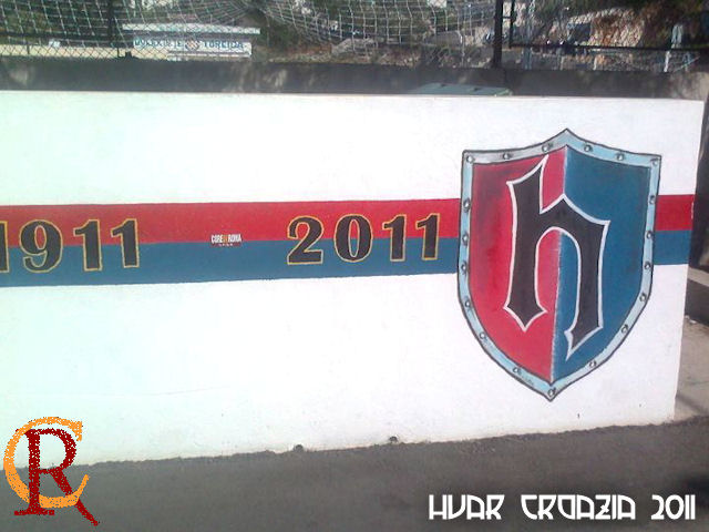 20111020hvarcroazia