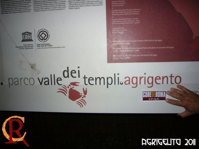 20111027agrigento