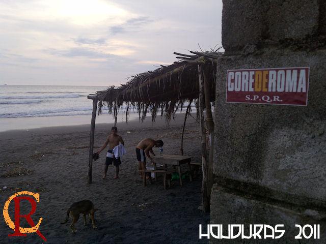 20111206honduras