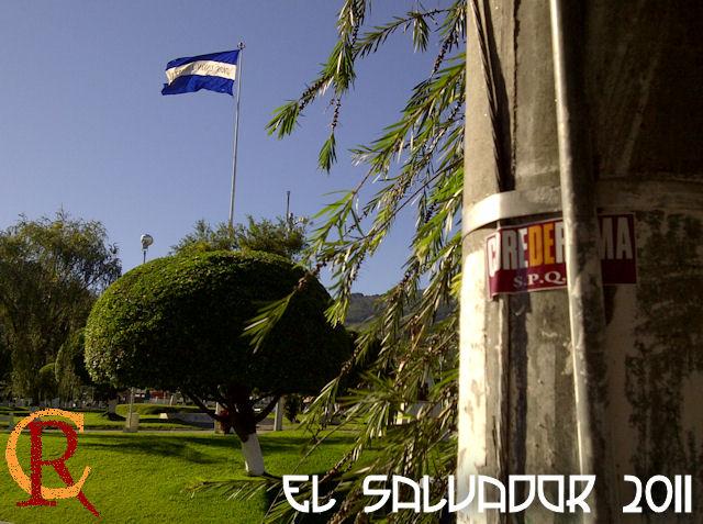 20120116elsalvador
