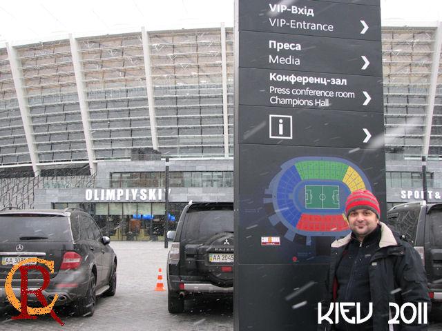 20120116kiev