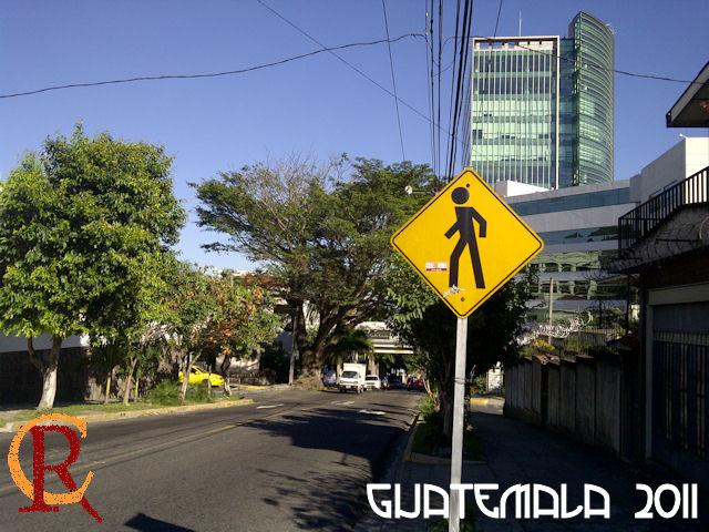 20120125guatemala