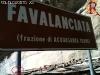 20110409favalanciata.jpg