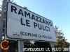 20120104ramazzano