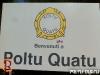 20120529poltuquatu