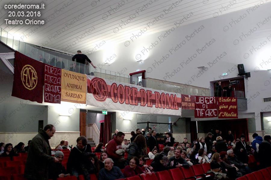 CdR_teatro2018-bertea02.jpg