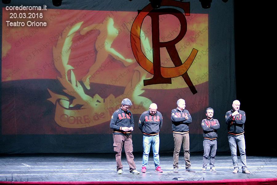 CdR_teatro2018-bertea04.jpg
