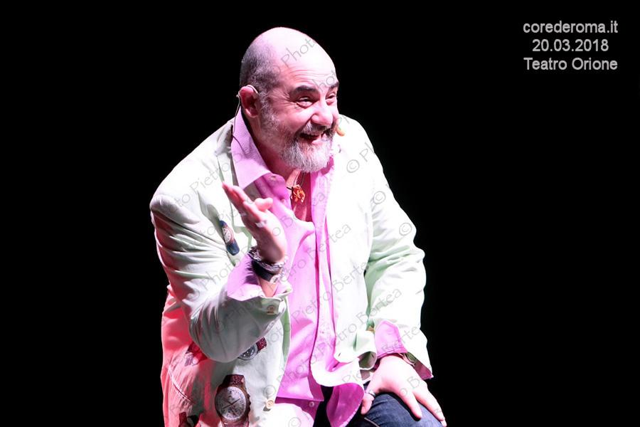 CdR_teatro2018-bertea22.jpg