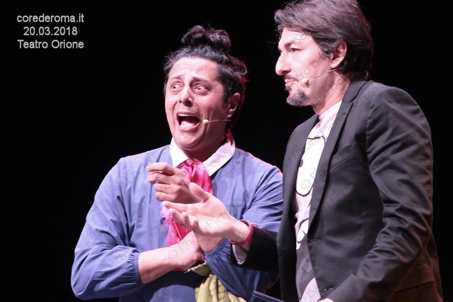 CdR_teatro2018-bertea37.jpg