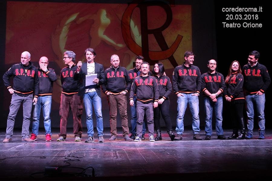 CdR_teatro2018-bertea57.jpg
