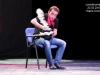 CdR_teatro2018-bertea15.jpg