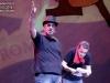 CdR_teatro2018-bertea17.jpg