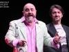 CdR_teatro2018-bertea21.jpg