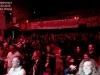 CdR_teatro2018-bertea40.jpg