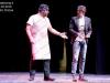 CdR_teatro2018-bertea42.jpg
