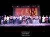 CdR_teatro2018-bertea58.jpg
