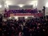 CdR_teatro2018-bertea59.jpg