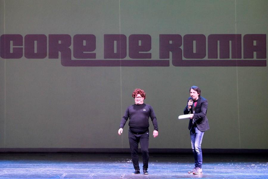 teatro_cdr2019_11