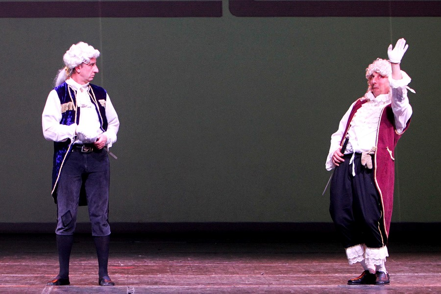 teatro_cdr2019_21