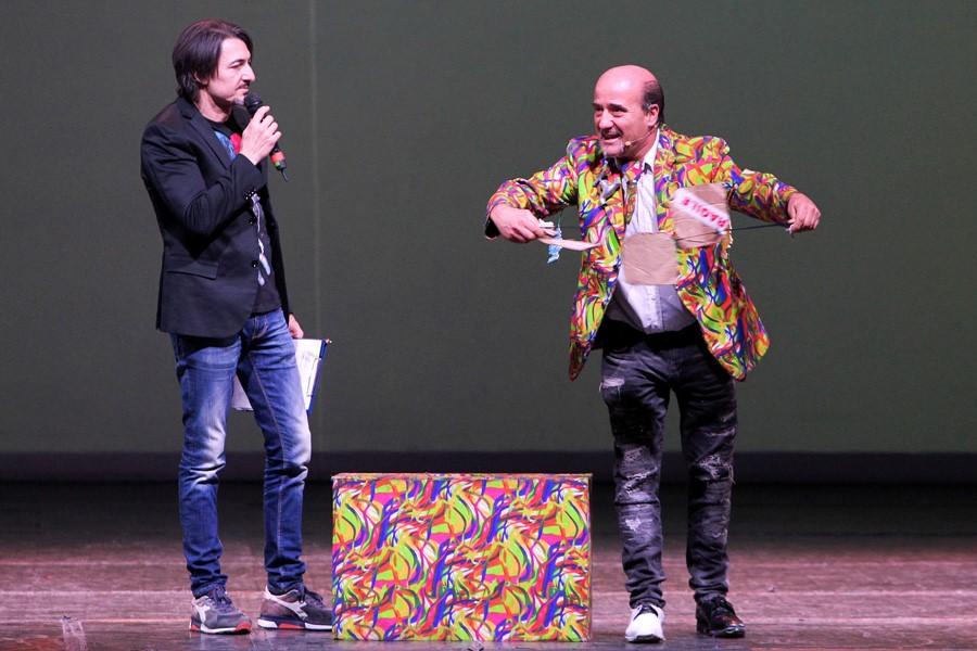 teatro_cdr2019_27