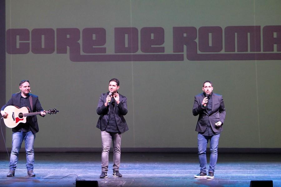 teatro_cdr2019_28