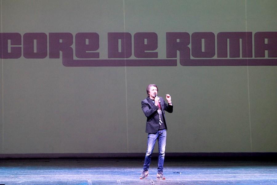 teatro_cdr2019_36
