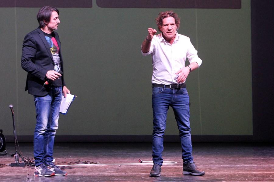 teatro_cdr2019_48