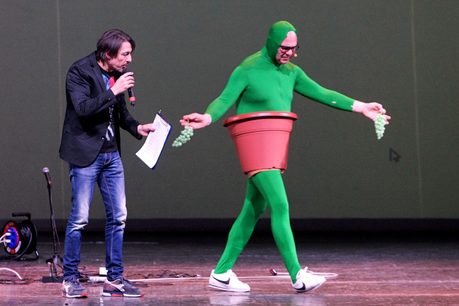 teatro_cdr2019_49