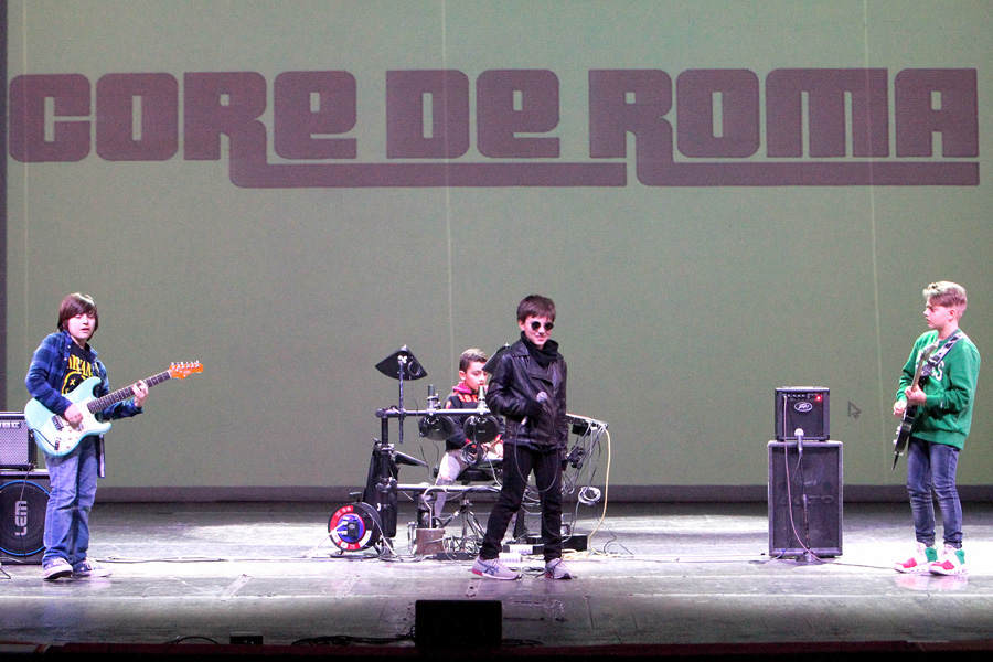 teatro_cdr2019_60
