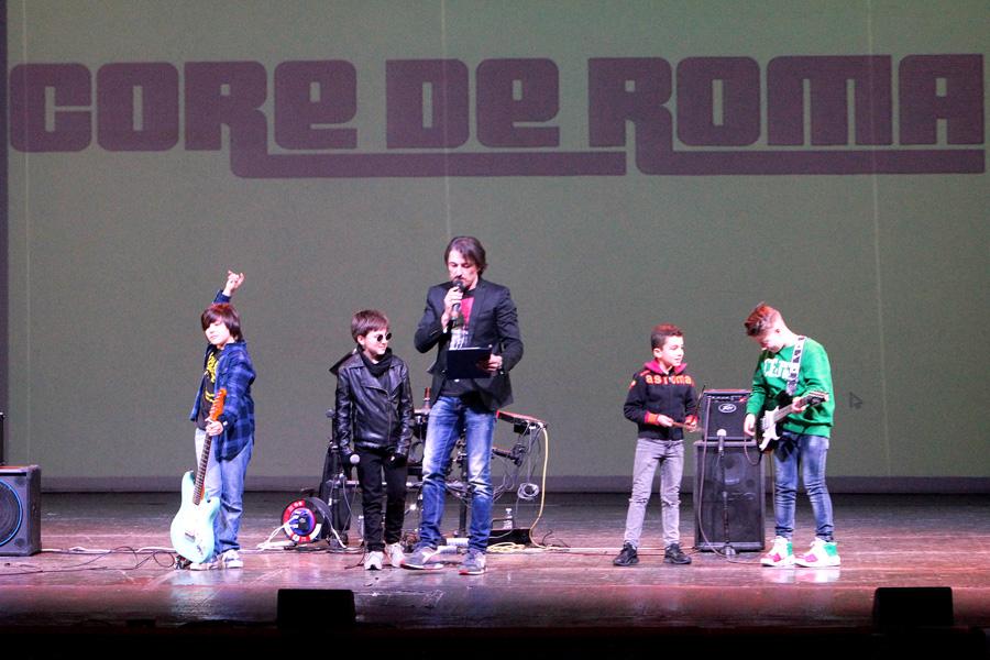 teatro_cdr2019_62