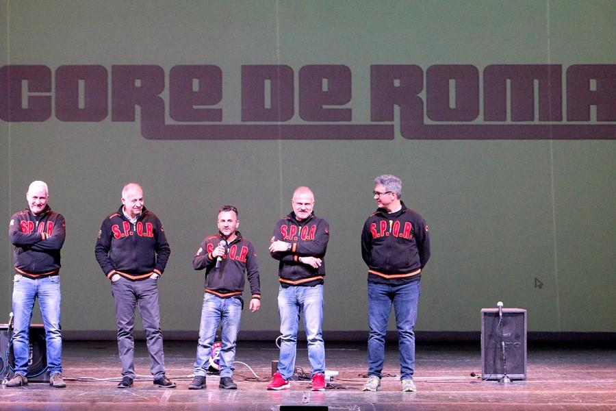 teatro_cdr2019_65