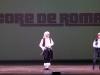 teatro_cdr2019_22