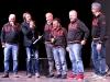 teatro_cdr2019_64